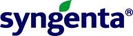 Syngenta-logo-web