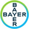 Bayer-web